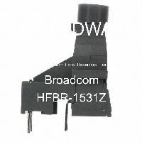 HFBR-1531Z - Broadcom Limited