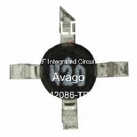 AT-42086-TR1G - Broadcom Limited