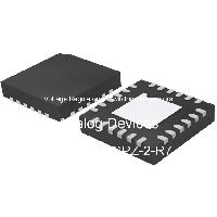 ADP5023ACPZ-2-R7 - Analog Devices Inc