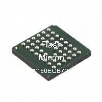 M28W160ECB70ZB6E - Micron Technology Inc
