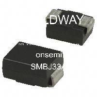 SMBJ33A - Littelfuse Inc