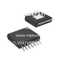 TLV2474QPWPRQ1 - Texas Instruments