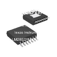 LM2852YMXAX-1.8 - Texas Instruments