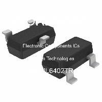 IRLML6402TR - Infineon Technologies AG