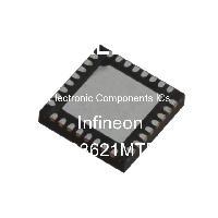 IR3621MTR - Infineon Technologies AG