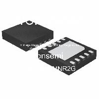 NCP1422MNR2G - ON Semiconductor