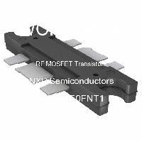 MRF1550FNT1 - NXP Semiconductors