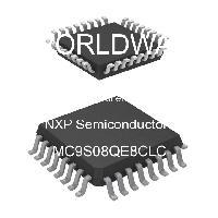 MC9S08QE8CLC - NXP Semiconductors