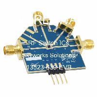 13523-639-EVB - Skyworks Solutions Inc. - 射频开关IC