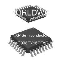 MC908EY16CFAE - NXP Semiconductors
