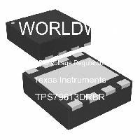 TPS79613DRBR - Texas Instruments