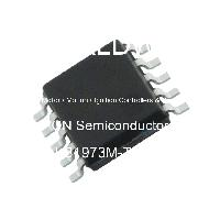 LB1973M-TLM-E - ON Semiconductor
