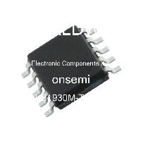 LB1930M-TLM-E - ON Semiconductor