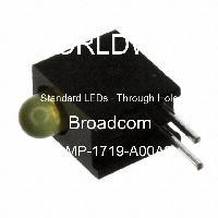 HLMP-1719-A00A2 - Broadcom Limited