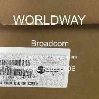 ACPL-K30T-060E - Broadcom Limited - 邏輯輸出光電耦合器