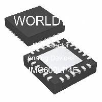 HMC600LP4E - Analog Devices Inc