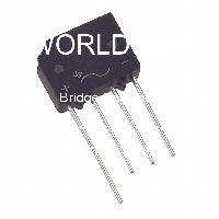 KBP06M-E4/51 - Vishay Semiconductors