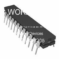 AD7572BQ05 - Analog Devices Inc