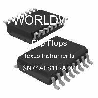 SN74ALS112ADR - Texas Instruments