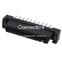 5175475-5 - TE Connectivity AMP Connectors