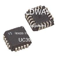 UC3906Q - Texas Instruments - 電池管理