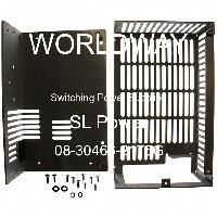 08-30466-2175G - SL Power - 开关电源