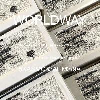 5KASMC33AHM3/9A - Vishay Semiconductor Diodes Division - TVS二极管 - 瞬态电压抑制器