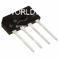 G2SBA80-E3/45 - Vishay Semiconductor Diodes Division