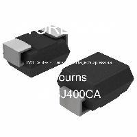 SMBJ400CA - Bourns Inc