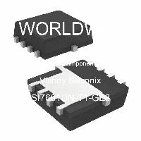 SI7601DN-T1-GE3 - Vishay Siliconix