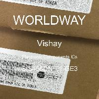 SIS456DN-T1-GE3 - Vishay Intertechnologies - 电子元件IC