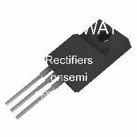FFPF20UA60DN - ON Semiconductor