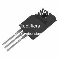 FFPF20UP20DNTU - ON Semiconductor