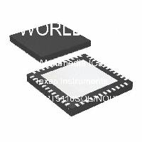 DS34RT5110SQE/NOPB - Texas Instruments