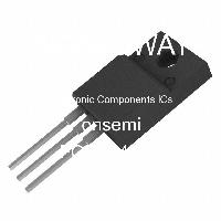 FQPF34N20 - ON Semiconductor