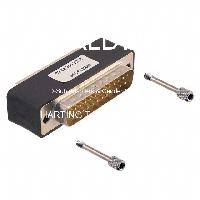 09643007210 - HARTING Technology Group - D-Sub适配器和性别转换器