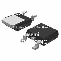 MBRD350T4G - ON Semiconductor