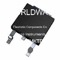 LM317MKTPR - Texas Instruments