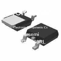 MBRD360RL - ON Semiconductor