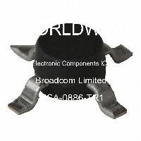 MSA-0886-TR1 - Broadcom Limited