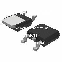NTD3055L104G - ON Semiconductor