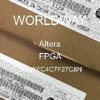 5CGXFC4C7F27C8N - Intel Corporation - FPGA(Field-Programmable Gate Array)