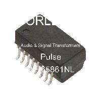 PE-65861NL - Pulse Electronics Corporation