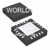 SI3019-F-GM - Silicon Labs