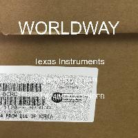 LM3724IM5X-3.08/NOPB - Texas Instruments - 监督电路