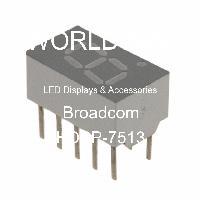 HDSP-7513 - Broadcom Limited