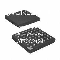 AT73C212J - Microchip Technology Inc