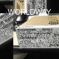 08052U200JAT2A - AVX Corporation - 多层陶瓷电容器MLCC - SMD/SMT