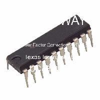 UC3855AN - Texas Instruments - 功率因数校正 -  PFC