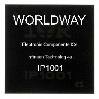 IP1001 - Infineon Technologies AG